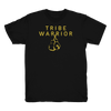 Tribe Warrior Gold