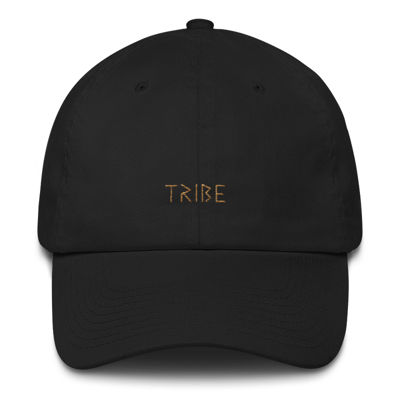Tribe Dad Hat