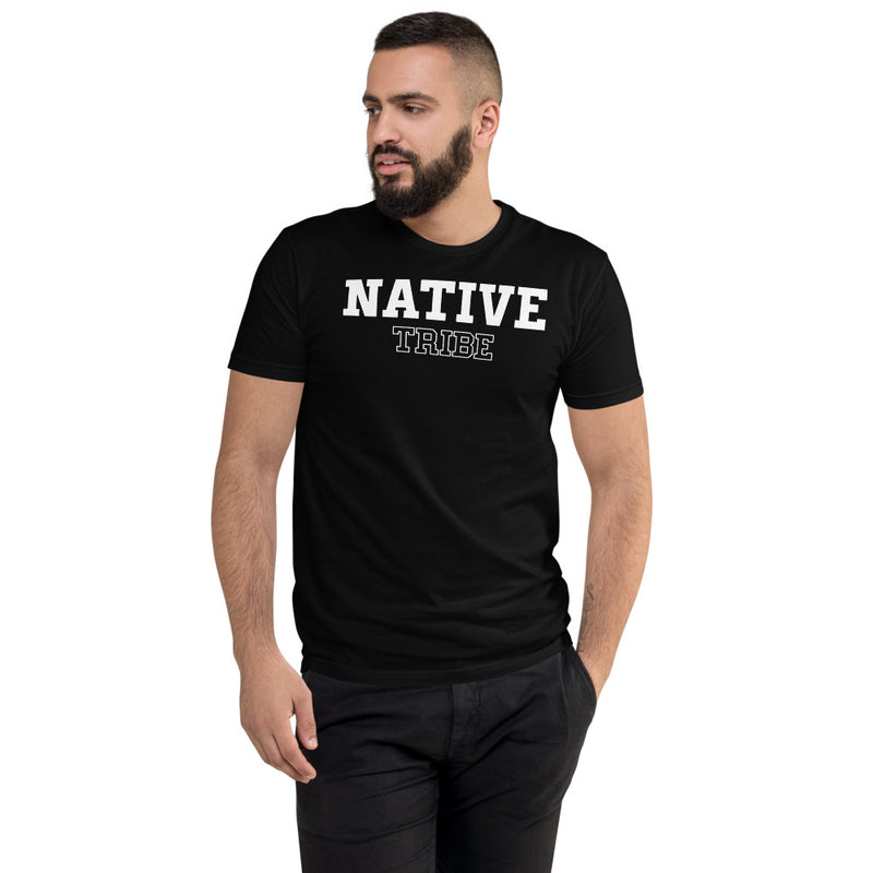 Native Tribe T-shirt