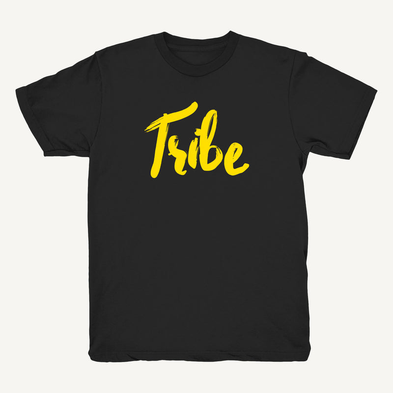 Short-Sleeve Unisex T-Shirt tribe