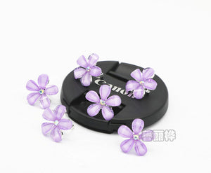 Hairpin Accessory