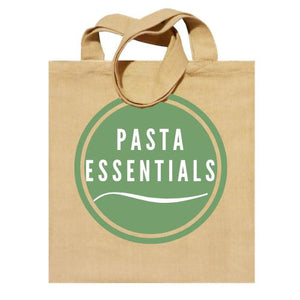 Pasta Essentials