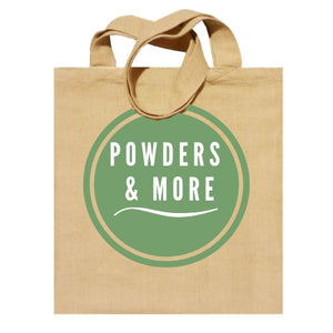 Powders & More