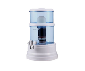 8 stage Water Filter