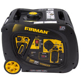 Firman 3300W (Electric Start)