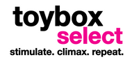 ToyBox Select