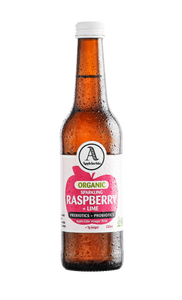 RASPBERRY LIME 24 PACK