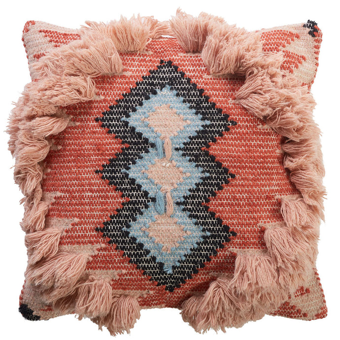 Caravane Roxy Cushion