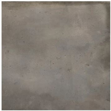 Elite Bathware & Tiles - Acoustico Grey
