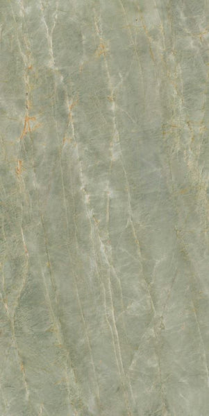 Anima Ever Sage Green 600x1200mm | Elite Bathware & Tiles