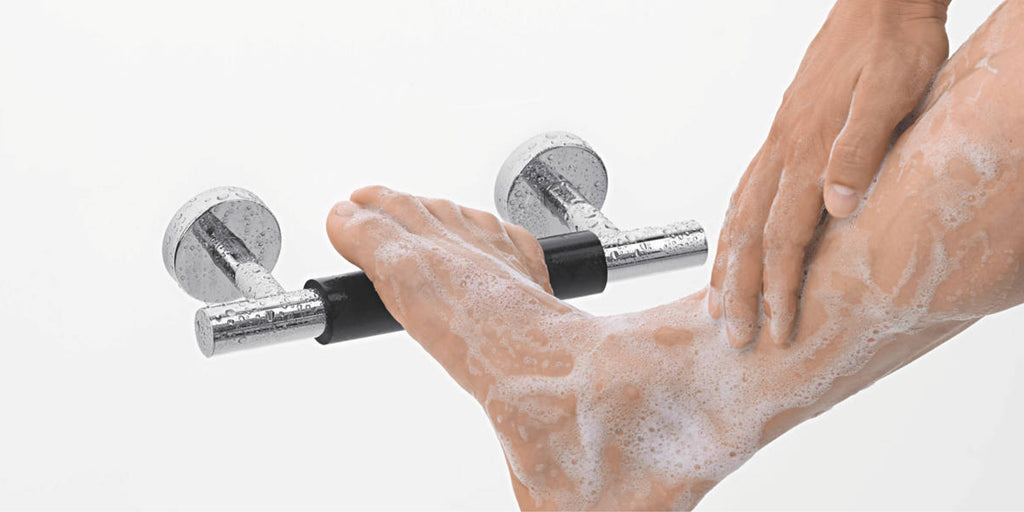 Hansgrohe Accessories