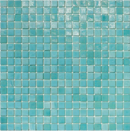 Sicis Naturals Dew 295x295mm Mosaic by Sicis - Luxury wall and floor mosaics