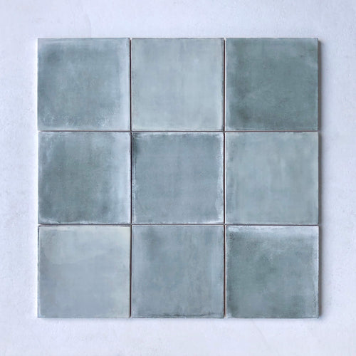 T-Square Fresh Thyme 150x150mm