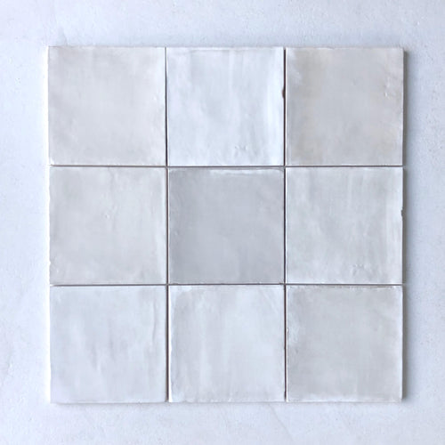T-Square Pure Linen 150x150mm