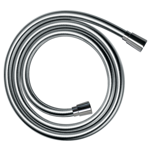 Isiflex 1600mm Flexible Hose Chrome