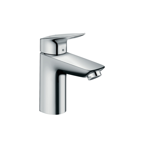 Hansgrohe Logis 100 Basin Mixer Buy Now