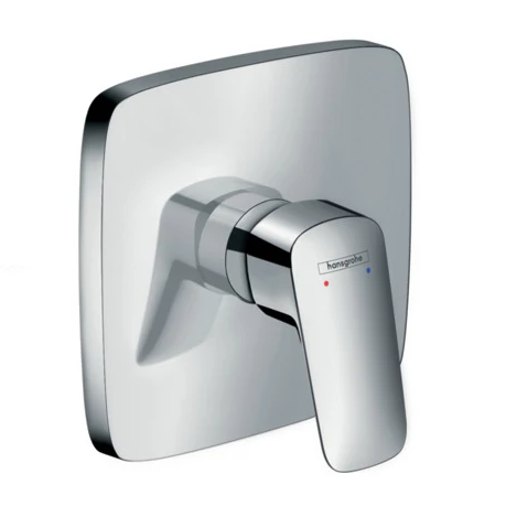 Logis Shower Mixer