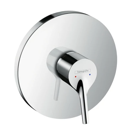Hansgrohe Tallis S Shower Mixer Buy Now