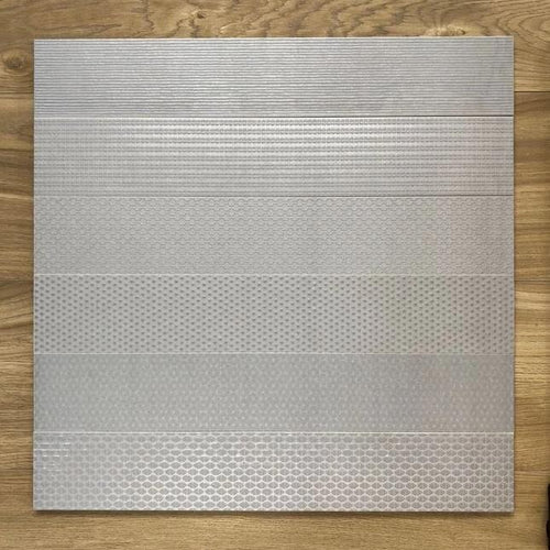 Vibration Grey 100x600mm