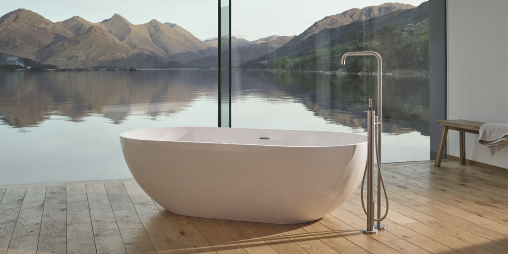 Vola Bath & Shower