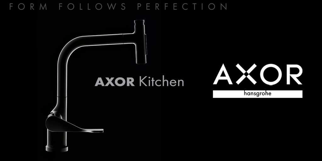 Axor Kitchen