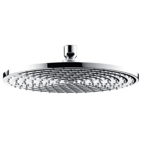Hansgrohe Raindance 240 Overhead Shower