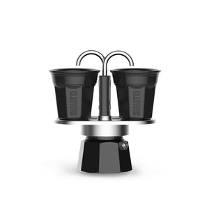 Load image into Gallery viewer, Bialetti® Mini Express Set