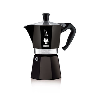 Load image into Gallery viewer, Bialetti® - Moka Express