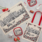 Royally British Pot Grab/Pot Holder - PRE ORDER