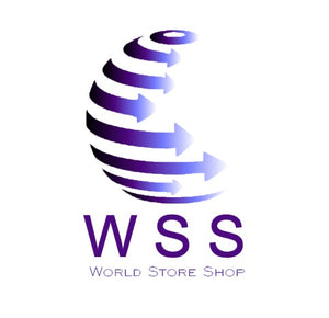 worldstoreshop.com