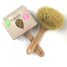 Detox Dry Body Brush