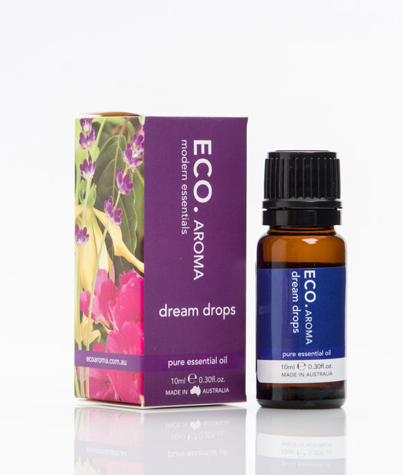 ECO. Aroma Dream Drops 10ml