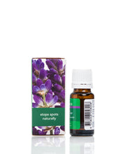 Pimple Clear Essential Oil Blend 10ml