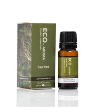 ECO. Aroma Tea Tree Essential Oil 10ml