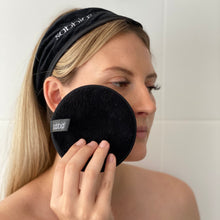 Makeup Removal Pads - Banish