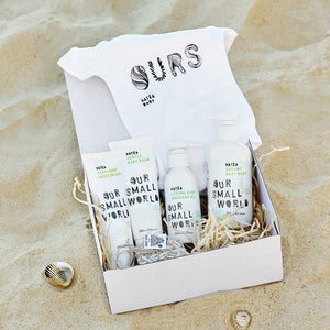 Baby Dream Gift Box