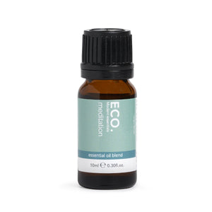 Meditation Essential Oil Blend 10ml
