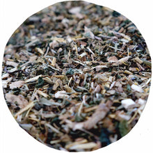 Rehab - Cleanse + Detox Loose Leaf Tea Blend
