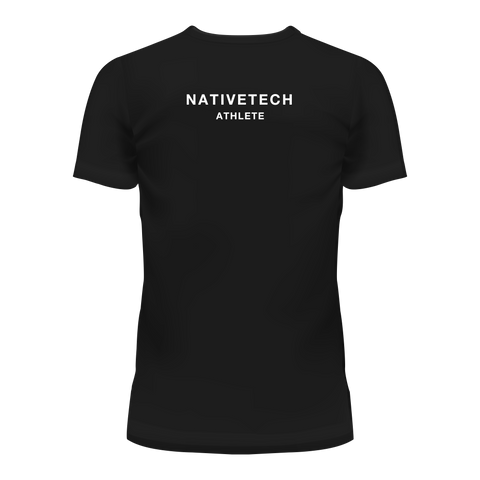 NT/ATHLETE T-SHIRT