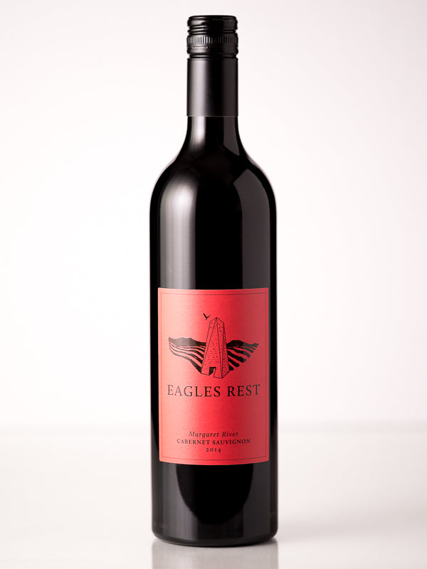2014 Eagles Rest 'Margaret River' Cabernet Sauvignon