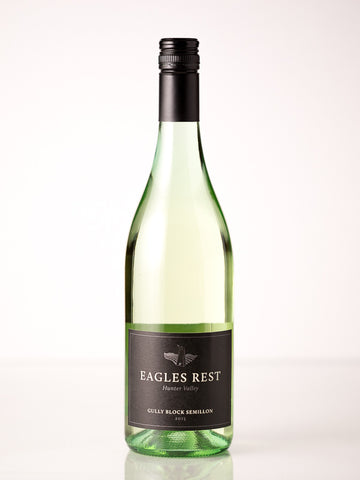 2015 Eagles Rest 'Gully Block' Semillon