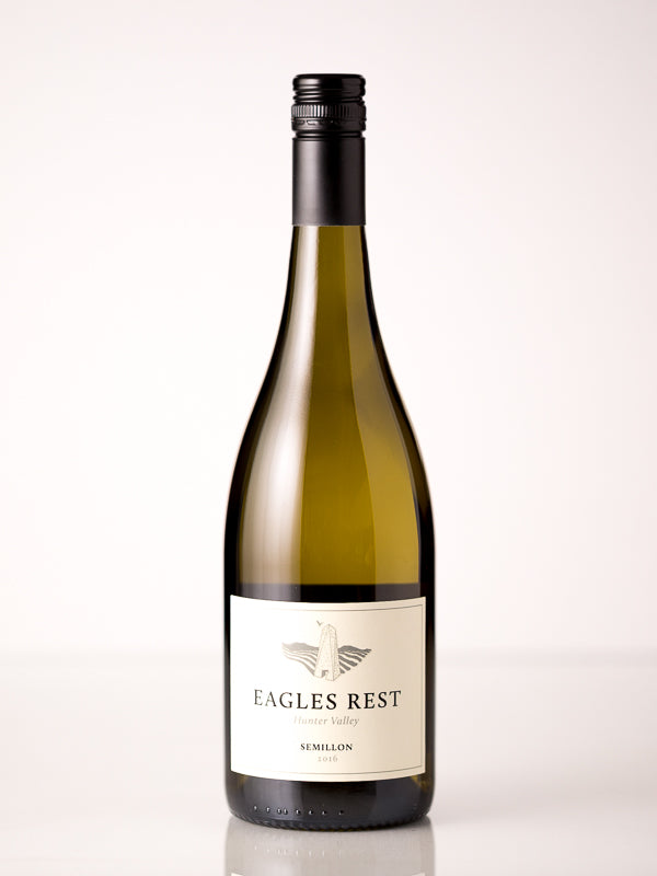 2016 Eagles Rest 'Estate' Semillon
