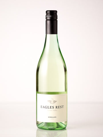 2015 Eagles Rest 'Estate' Semillon