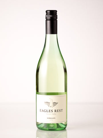 2014 Eagles Rest 'Estate' Semillon