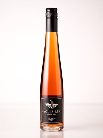 2014 Eagles Rest 'Estate' Muscat