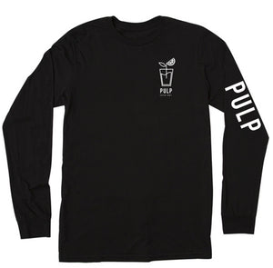 Pulp Long Sleeve