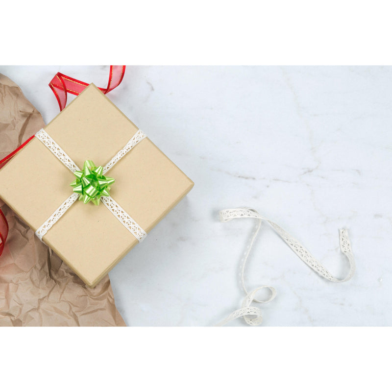The Christmas Box - Destinys Sweet Scents