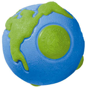 Orbee Ball by Planet Dog