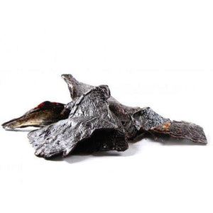 Air Dried Beef Liver - Summers Pet Accessories