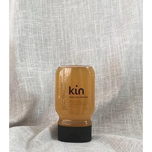 Kin Clean as a Whistle 300ml Shampoo - Summers Pet Accessories